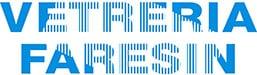Logo_Vetreria_Faresin