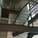Lavorazioni vetro Vicenza, Taglio Sagomato Vetro Vicenza, Vetri Antisfondamento Vicenza
